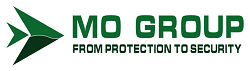 MO Group — From Protection to Security