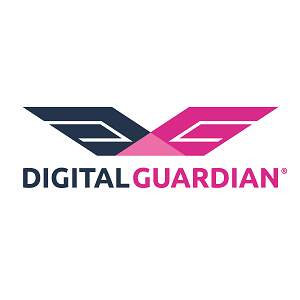 Digital-Guardian-Silver