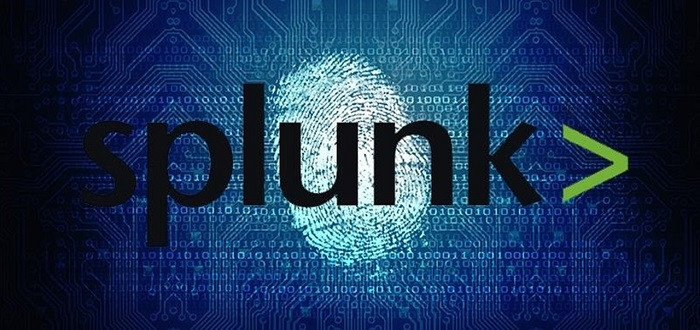 hack-like-pro-digital-forensics-for-aspiring-hacker-part-11-using-splunk.1280x600